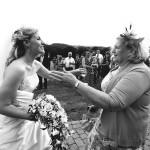 Steph and jack Wedding 167