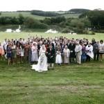 Steph and jack Wedding 171