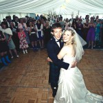 Steph and jack Wedding 232