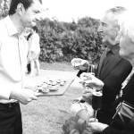 Steph and jack Wedding 349