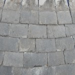 Only delabole slate from Cornwall is used.