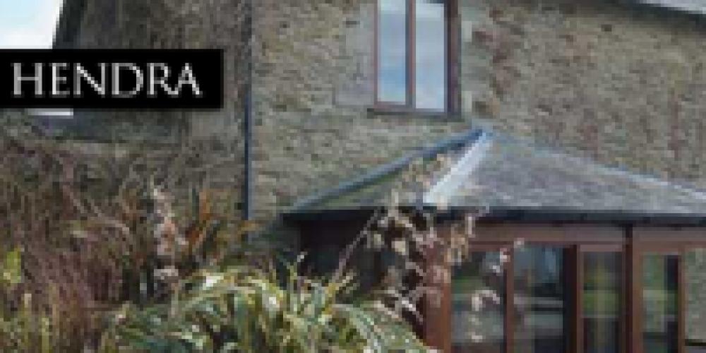 https://www.hendrabarns.co.uk/wp-content/uploads/2012/07/properties-little-hendra-300x101.png