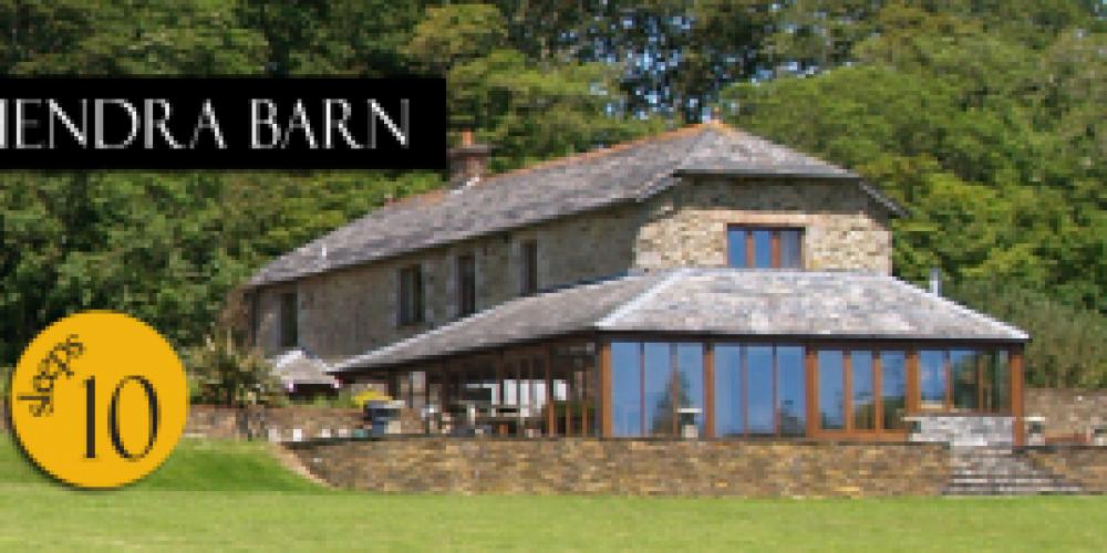 https://www.hendrabarns.co.uk/wp-content/uploads/2012/07/properties-hendra-barn-300x134.png