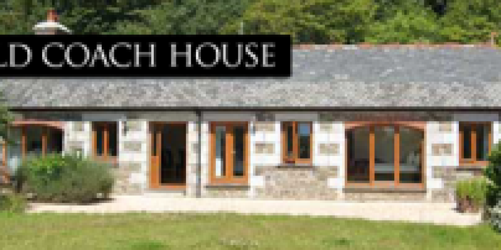 https://www.hendrabarns.co.uk/wp-content/uploads/2012/07/properties-old-coach-house-300x101.png
